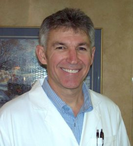 Richard A Murdoch Dds Meet Our Team Denver Dentists
